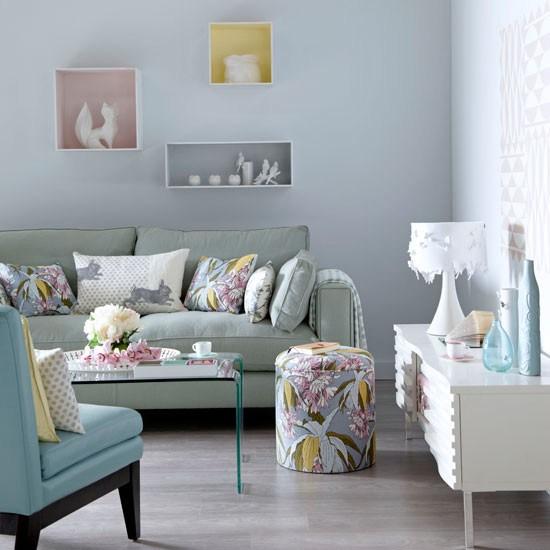 Easter 14 Room: house-to-home1-arrumadissimo-com-br