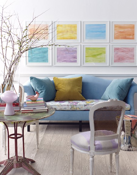 Easter 14 Room: ddebb083dc02a83f_photo-gallery-new-traditional-decorating-t