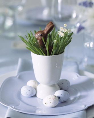 Easter 14 Deco: a100287_0404_eggcupweggs_hd