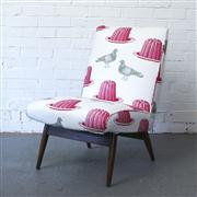 Easter 14 1: Pink Retro Chair Image-2.aspx.html