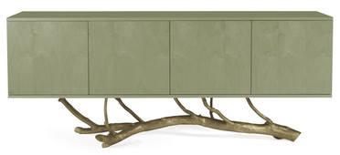 Easter 14 1: Green Tree Cabinet produtos_8_6
