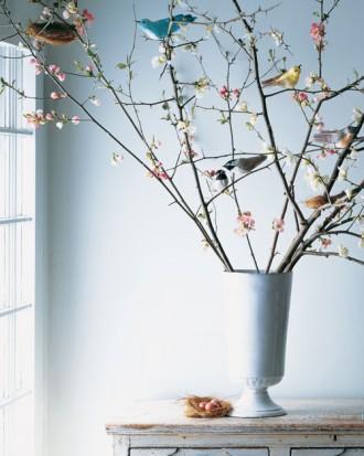 Easter 14 2: Deco Twiggs mla103219_0408_birds1_hd