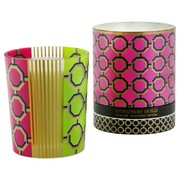 Spring 14: DG Candle 2leopold-scented-candle