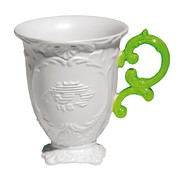 Spring 14: White Mug 4 09855ver-i-mug-copy-jpg