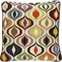 Spring 14: Retro cushions-2315508