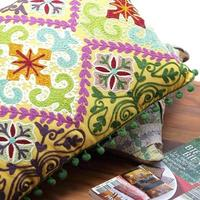 Spring 14: Moorish cushions-2333797