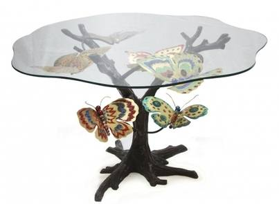 Spring 14: Butterfly table e31ace2a15a7c70645ad83df9ecd43b0_L