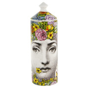 Spring 14: fornasetti-scented-room-spray-flora-