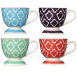 Spring 14: Mult col cups LWR119MLT-0_01