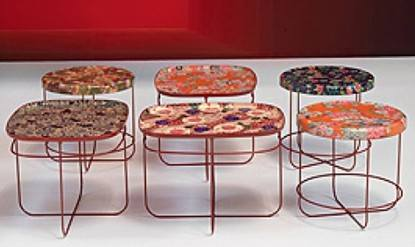 Spring 14: Floral side tables moroso_mk7-204-ukiyo-xxx-300_big