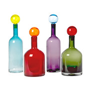 Spring 14: pols-potten-bubbles-bottles-set-of-f