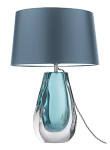 Spring 14: Glass Lamp 3 anyapeacock_1600x21823