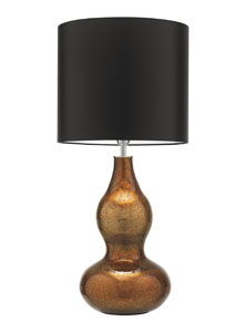 Summer 14: Moorish Lamp 1 bohemia_copper_1600x21821