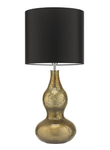 Summer 14: Moorish Lamp 2 bohemia_gold_1600x21821