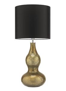 Summer 14: Moorish Lamp 2 bohemia_gold_1600x21821