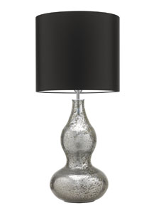 Summer 14: Moorish Lamp 3 bohemia_silver_1600x21821
