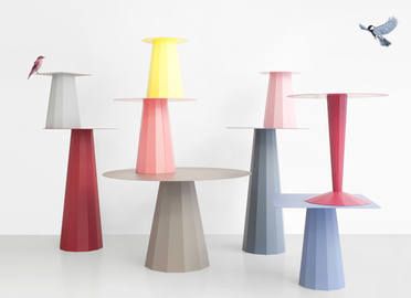 Spring 14: Multi colour tables 70_mgimage-1normal