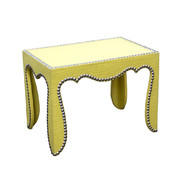 Spring 14 2: jonathan-adler-rococo-accent-table-c