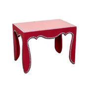 Spring 14 2: jonathan-adler-rococo-accent-table-r