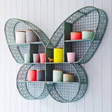 Spring 14 2: Butterfly Shelf kda5433-lr-ls-1