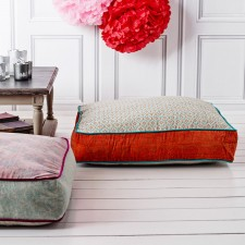 Spring 14 2: Floor Cushion cwt6987-lr-ls