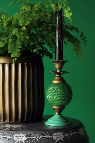 Spring 14 2: green-candle-holder-27262-p[ekm]335x502[ekm]