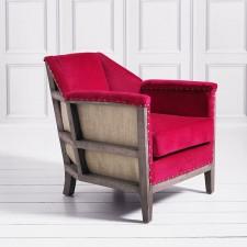 Spring 14 2: Chair Pink ndx4675-lr-ls