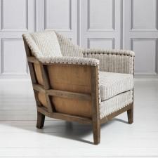 Spring 14 2: Chair beige nlw9236-lr-ls