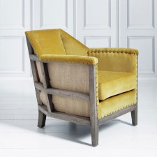 Spring 14 2: Chair yellow nwy1792-lr-ls