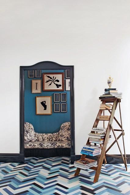 Spring 14 3: Blue Room Ali-Allen-2-tatler-10feb14_pr_b_426x639