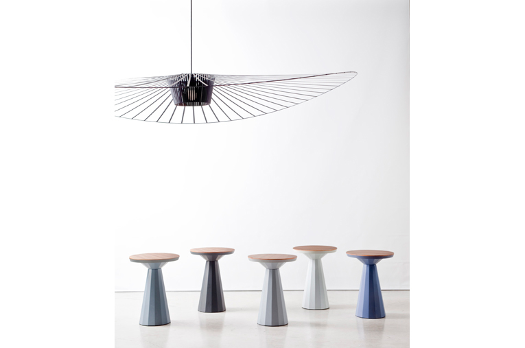 Summer 14: Blue circular tables 34_starcollection-7bdrecadree_v2