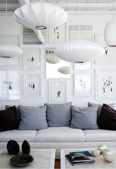 Summer 14 Room: Grey/White sitting room 56cc360a7bc405d9543ee21f2cb6cd13