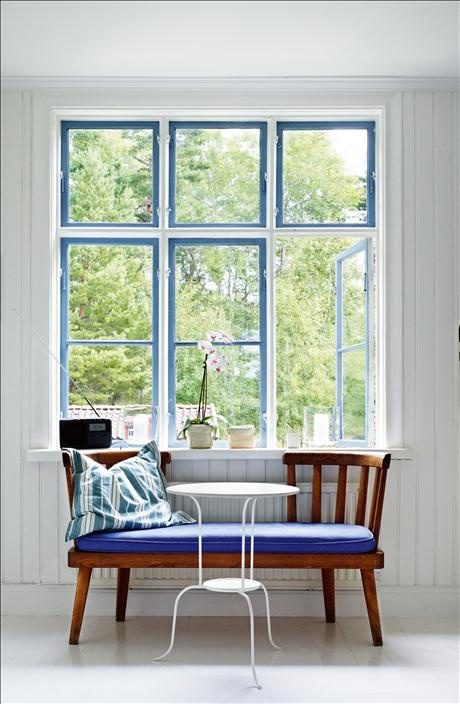 Summer 14 Room: Country Window Sitting 305aa647e4ef90903fe654c107fa19f1