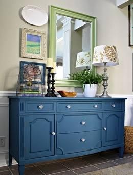 Summer 14 Room: Blue Console 948fa23698007e07b89ba29f0d2290c9