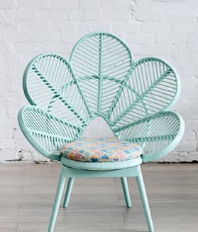Summer 14: Floral Cane Chair Turquoise phpThumb_cache_thefamilylovetree.com