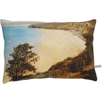 Summer 14: Beach scene cushions-2178538