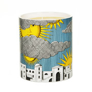 Summer 14: fornasetti-large-scented-candle-sole