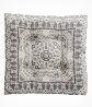 Summer 14: Moorish cushion grey hmprod-1
