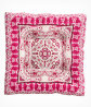 Summer 14: Moorish cushion pink hmprod-2