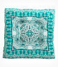 Summer 14: Moorish cushion Turquoise hmprod-3