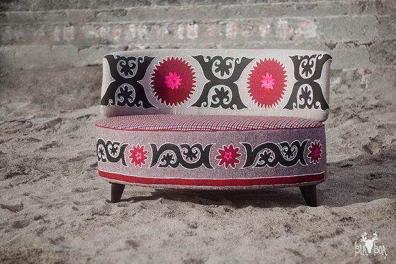 Summer 14: Moorish round armchair il_570xN.559214005_k2ut