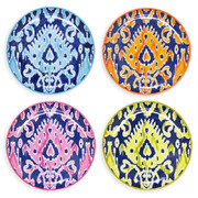 Summer 14: Moorish jonathan-adler-tangiers-coasters-set