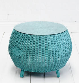 Summer 14: Turquoise cane side table phpThumb_cache_thefamilylovetree.com.a