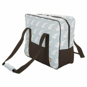 Summer: Pick-Nick seagulls-coolbag