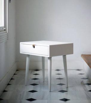 Summer 14: Retro side table il_570xN.580255022_ftgx