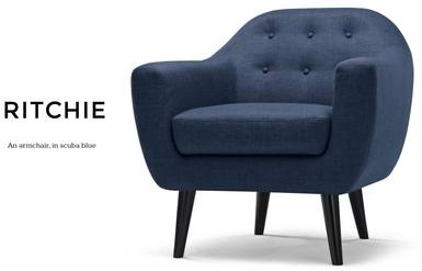 Summer 14-1: ritchie_armchair_scuba_blue_pp