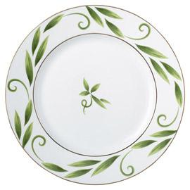 Summer 14-5: Plate LWR117MLT-0_01