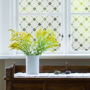 Summer 14-6: Window Film bespoke-designs_1_1401891783_300x300