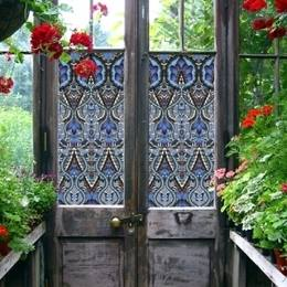 Summer 14-6: printed-window-film-1_1400081263_300x300