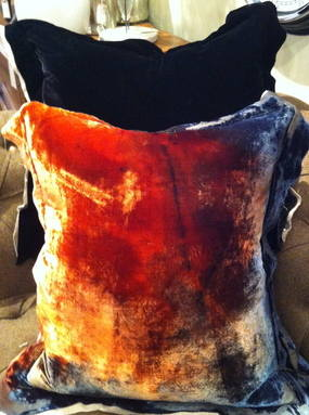 Autum 14: Velvet Cushions IMG_0768